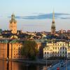 swed11236.jpg
