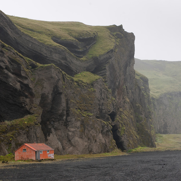 Images of Iceland, Summer 2010