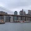 New York City, U.S.A.