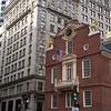 Boston, Massachusetts, USA