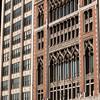 Chicago, Illinois, USA