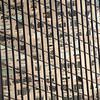 Buildings in Columbus Circle in Manhattan, New York City, U.S.A.