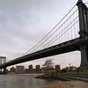 New York City, NYC, U.S.A.