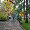 Madison Square Park Manhattan, NYC