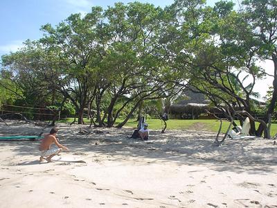 playa negra0602 a