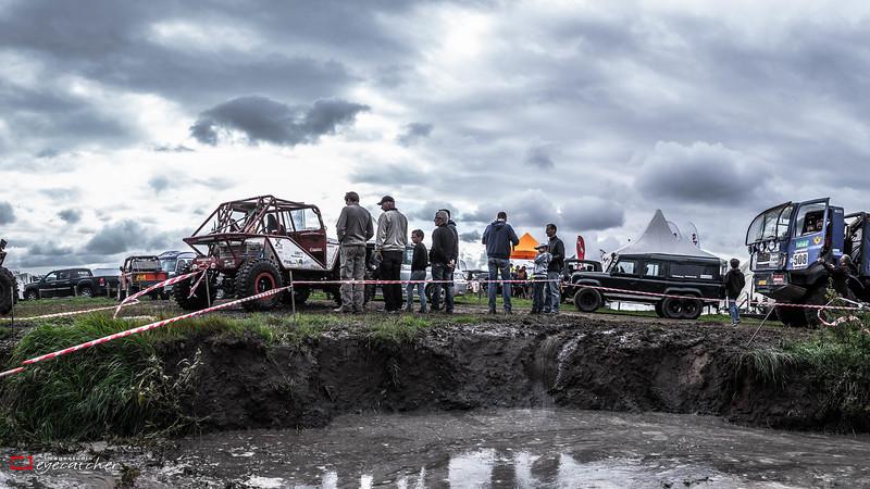 4WD2015-