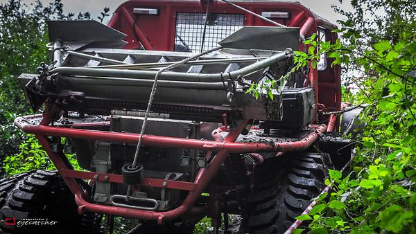 4WD2015-1963
