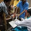 Rehabilitation of the Paralysed. Savar, Dhaka.