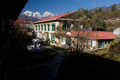 Solu Trip (2005)