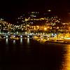 Port of La Spezia; Italy