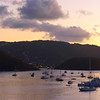 Boat Harbor, St. Thomas, U.S. Virgin Islands
