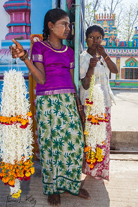 Shri Murugapperuman Temple
