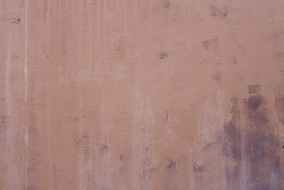 Grungy beige texture for background
