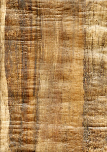 Close-up wooden HQ texture to background