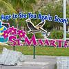Welcojme To St. Maarten