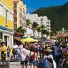 St. Maarten Shopping