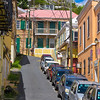 Charlotte Amalie, St. Thomas, U.S. Virgin Islands