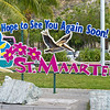 Welcome To St. Maarten