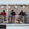 Ruby Princess Band