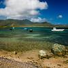 St. Maarten; Caribbean