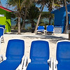 Cabanas on Princess Cays