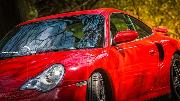 Car-Events-2017-8735