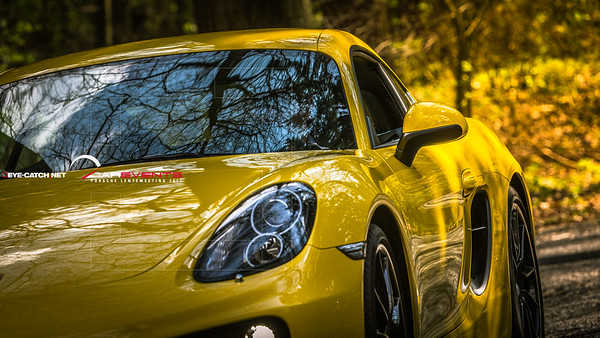 Car-Events-2017-8551