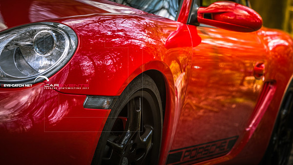 Car-Events-2017-8400