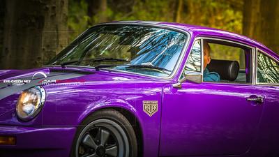 Car-Events-2017-8912