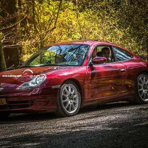 Car-Events-2017-8576