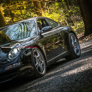 Car-Events-2017-7877