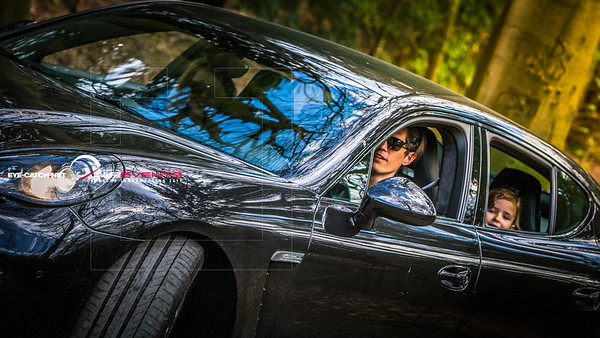 Car-Events-2017-8952