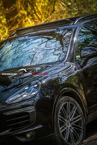Car-Events-2017-8701