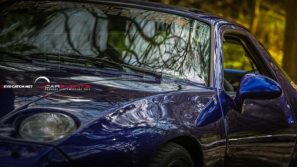 Car-Events-2017-8504