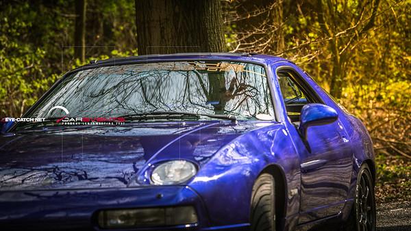 Car-Events-2017-8501