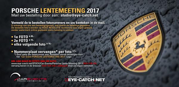 imagestudio-eyecatcher