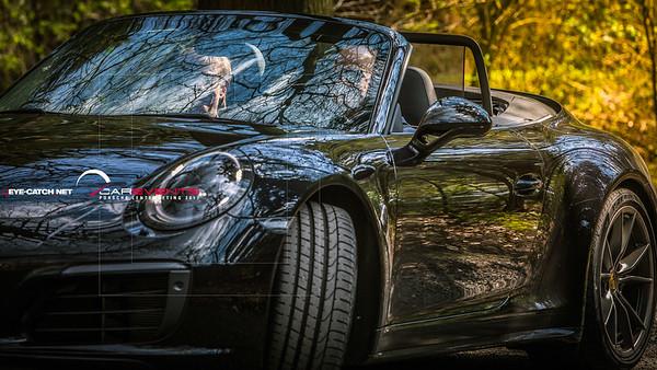 Car-Events-2017-8777