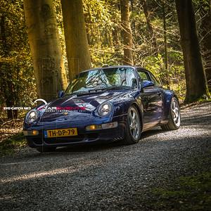 Car-Events-2017-7929