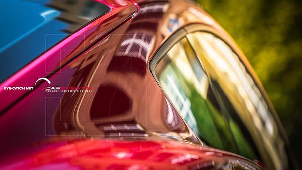 Car-Events-2017-7546