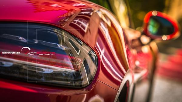 Car-Events-2017-7545
