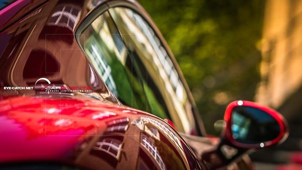 Car-Events-2017-7547