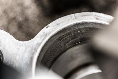 Cylinderkop-9441