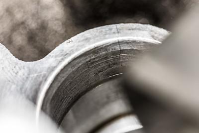 Cylinderkop-9448
