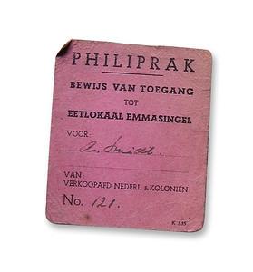 Philiprak