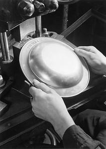 A100-29, Philiprak, vervaardiging 20 duizend maaltijdborden, Ph Metaalwarenfabriek, 1943, 193.7 (PK, 16-1-1943)