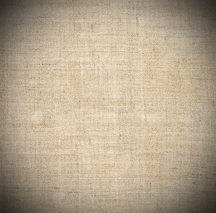 Cotton rag background