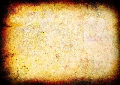 grunge background with room to add your own copy