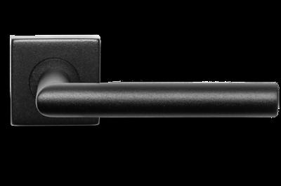 IND-204Z
