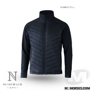 M4PRODUCTS-packshot_bloomsdale_mens_navy_frontrgb1-1339x2009