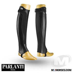 M4PRODUCTS-Parlanti-04